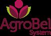 AgroBel